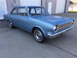 1965 AMC Rambler (CC-1031141) for sale in Milford, Ohio