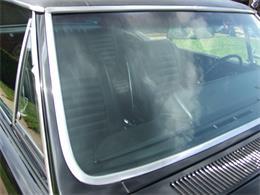 1966 Oldsmobile 442 (CC-1031222) for sale in Canton, Ohio