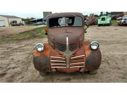 1946 Dodge 1/2 Ton Pickup (CC-1031498) for sale in Parkers Prairie, Minnesota