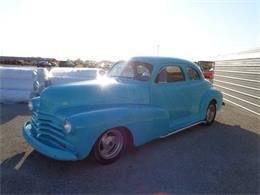 1947 Chevrolet Coupe (CC-1031748) for sale in Staunton, Illinois