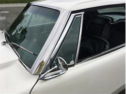 1963 Studebaker Avanti (CC-1032417) for sale in West Chester, Pennsylvania