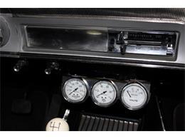 1964 Ford Fairlane 500 (CC-1032975) for sale in Lillington, North Carolina