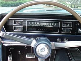 1967 Dodge Coronet R/T (CC-1033231) for sale in SCIPIO, Indiana47273