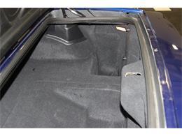 2004 Chevrolet Corvette Z06 (CC-1033376) for sale in San Ramon, California