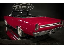 1969 Plymouth GTX (CC-1033405) for sale in Las Vegas, Nevada