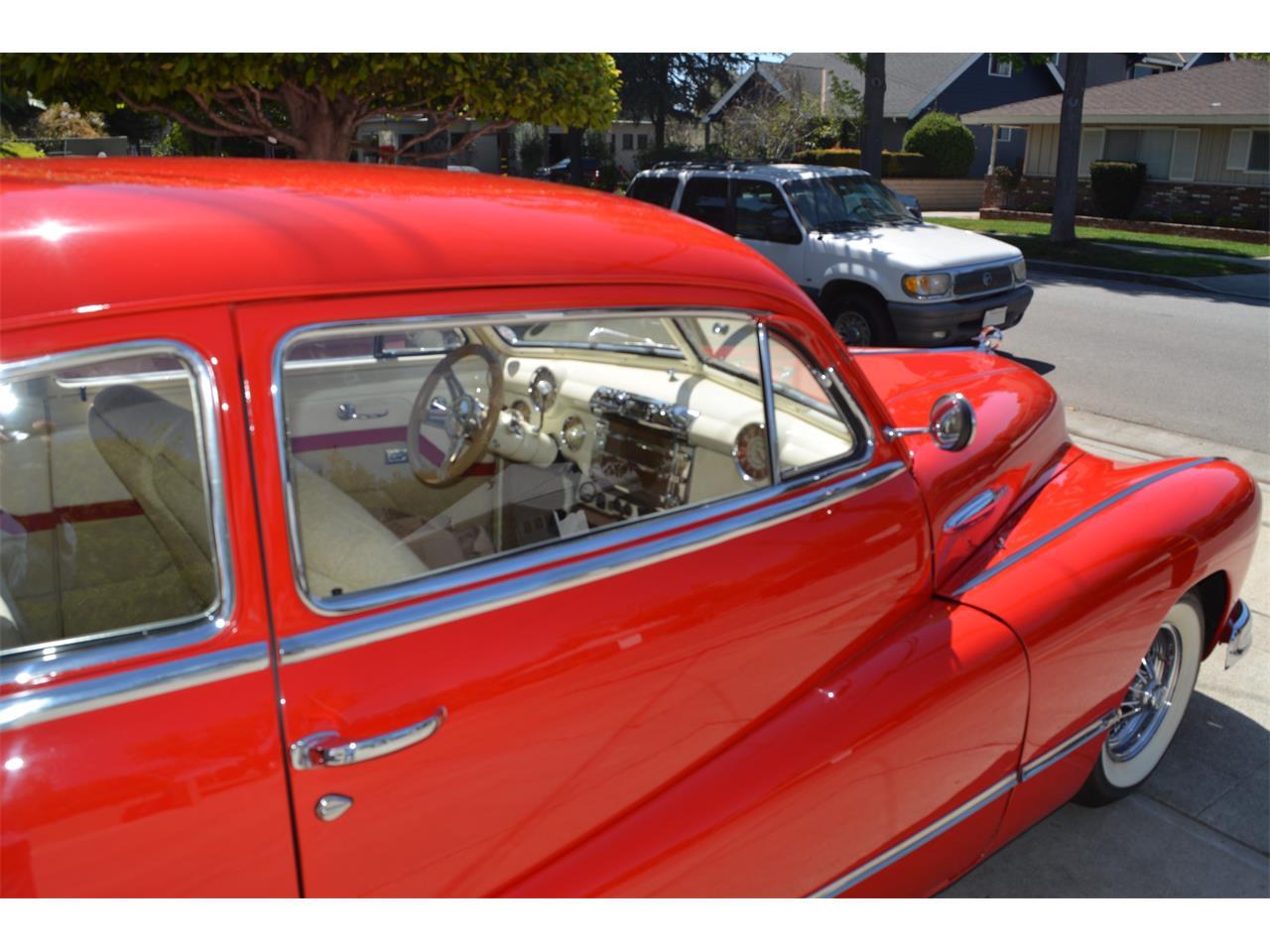 1947 Buick Super (CC-1030440) for sale in Orange, California