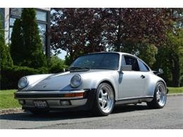 1976 Porsche 930 (CC-1034659) for sale in Astoria, New York