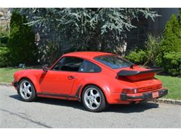 1976 Porsche 930 (CC-1034660) for sale in Astoria, New York