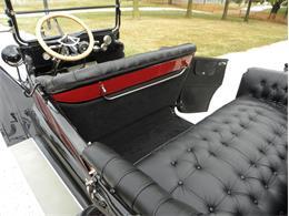 1915 Chevrolet Antique (CC-1034843) for sale in Volo, Illinois