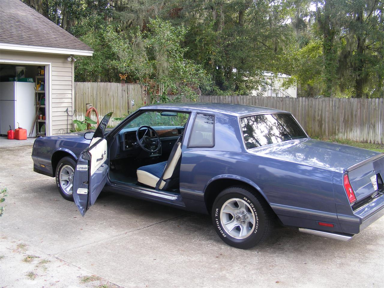 1984 chevrolet monte carlo ss for sale classiccars com cc 1034883 1984 chevrolet monte carlo ss for sale
