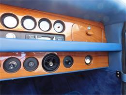 1976 Clenet Series I (CC-1034914) for sale in Scottsdale, Arizona