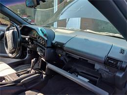 1993 Chevrolet Camaro Z28 (CC-1034971) for sale in Covington, Georgia