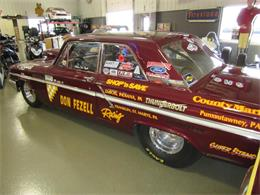 1964 Ford Fairlane (CC-1035026) for sale in Greenwood, Indiana