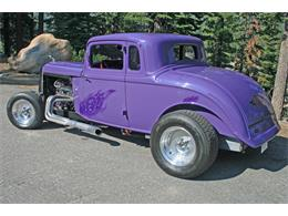 1933 Dodge Street Rod (CC-1035039) for sale in Intline Village, Nevada
