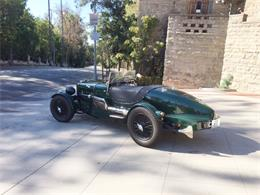 1935 Aston Martin Ulster (CC-1035548) for sale in West Hollywood, California