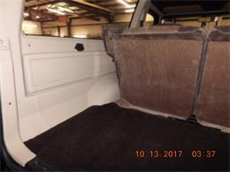 1988 Ford Bronco II (CC-1035550) for sale in Charlotte, North Carolina