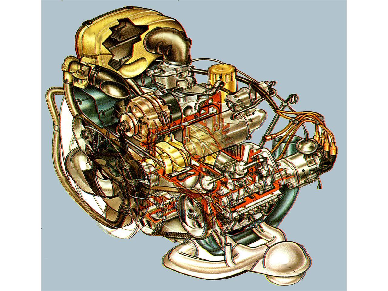 1983 Harley-Davidson Trihawk (CC-1036176) for sale in San Diego, California