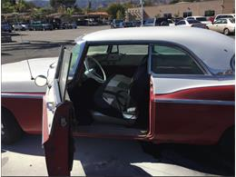 1956 Chrysler New Yorker (CC-1036346) for sale in Mojave, California
