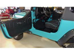 1993 Jeep Wrangler (CC-1036542) for sale in Columbus, Ohio
