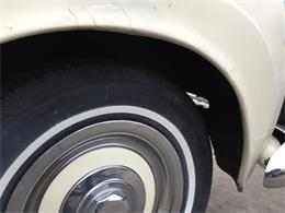1957 Rolls-Royce Silver Cloud (CC-1036721) for sale in Denver, Colorado