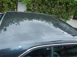 1989 Mercedes-Benz 560SEC (CC-1037580) for sale in Woodland Hills, California