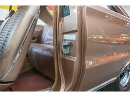 1967 Plymouth GTX (CC-1030825) for sale in Montréal, Quebec