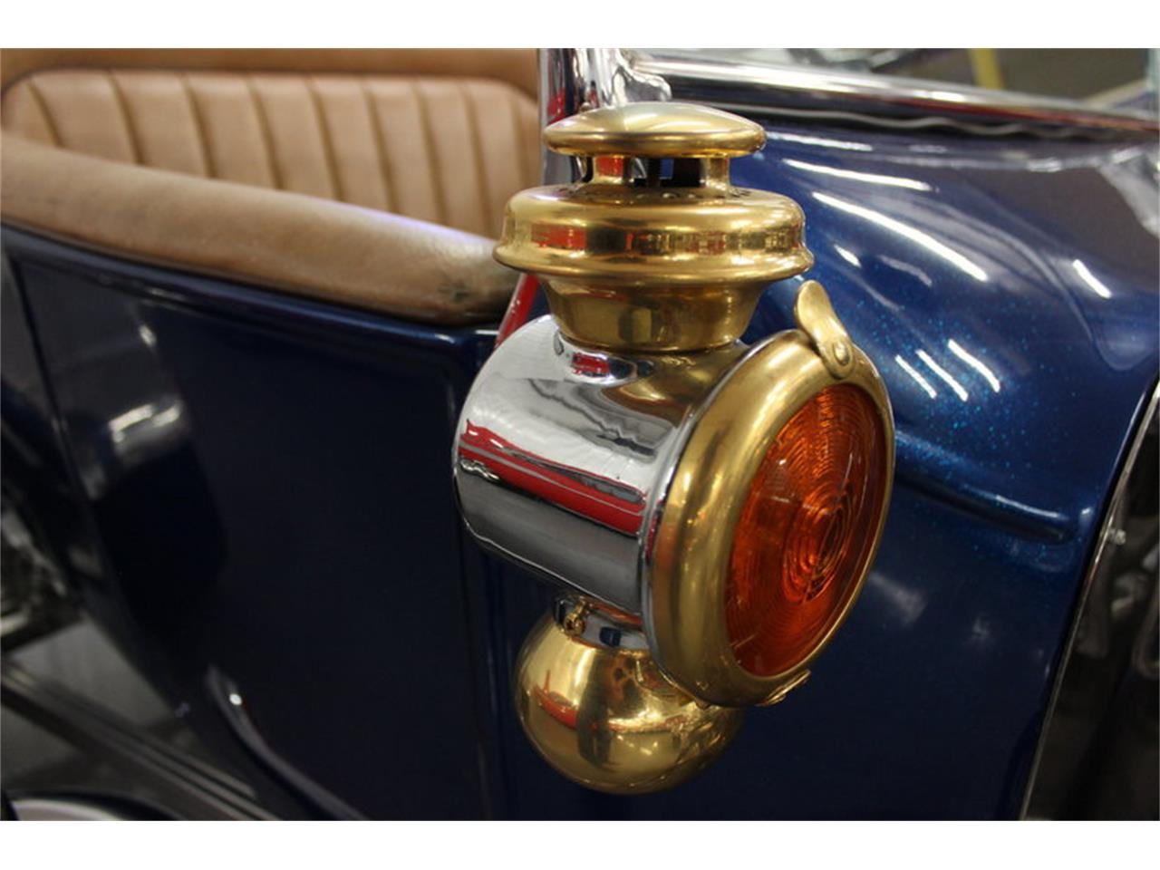 1923 Ford Custom (CC-1038690) for sale in Fort Worth, Texas