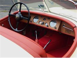 1954 Jaguar XK120 (CC-1038738) for sale in Charlottesville, Virginia