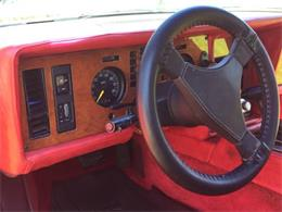 1986 Zimmer Quicksilver (CC-1039408) for sale in Pensacola, Florida