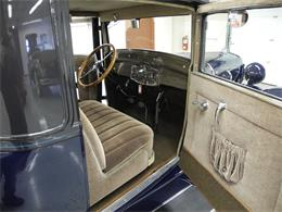 1930 Buick Coupe (CC-1039778) for sale in SUDBURY, Ontario
