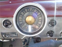 1951 Ford Tudor (CC-1041030) for sale in Staunton, Illinois