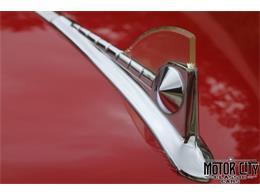 1950 Ford Custom Deluxe (CC-1040114) for sale in Vero Beach, Florida