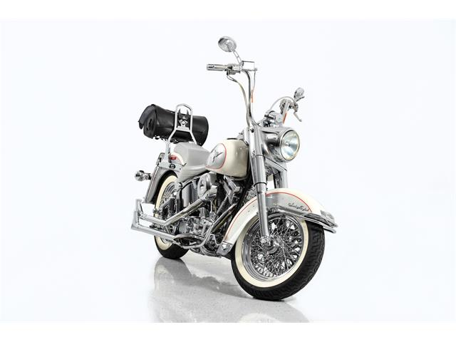 1994 Harley-Davidson Heritage (CC-1041432) for sale in Farmingdale, New York