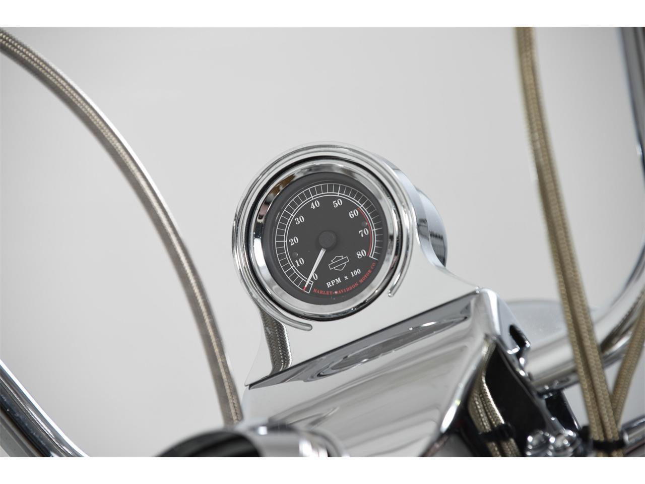 1994 Harley-Davidson Heritage (CC-1041432) for sale in Farmingdale, New York