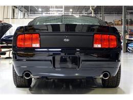 2006 Ford Mustang (CC-1042211) for sale in Solon, Ohio