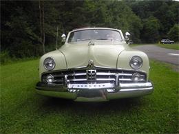 1949 Lincoln Cosmopolitan (CC-1042233) for sale in Imperial, Pennsylvania