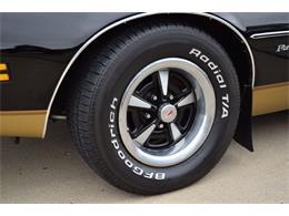1978 Pontiac Firebird (CC-1040290) for sale in Sioux City, Iowa