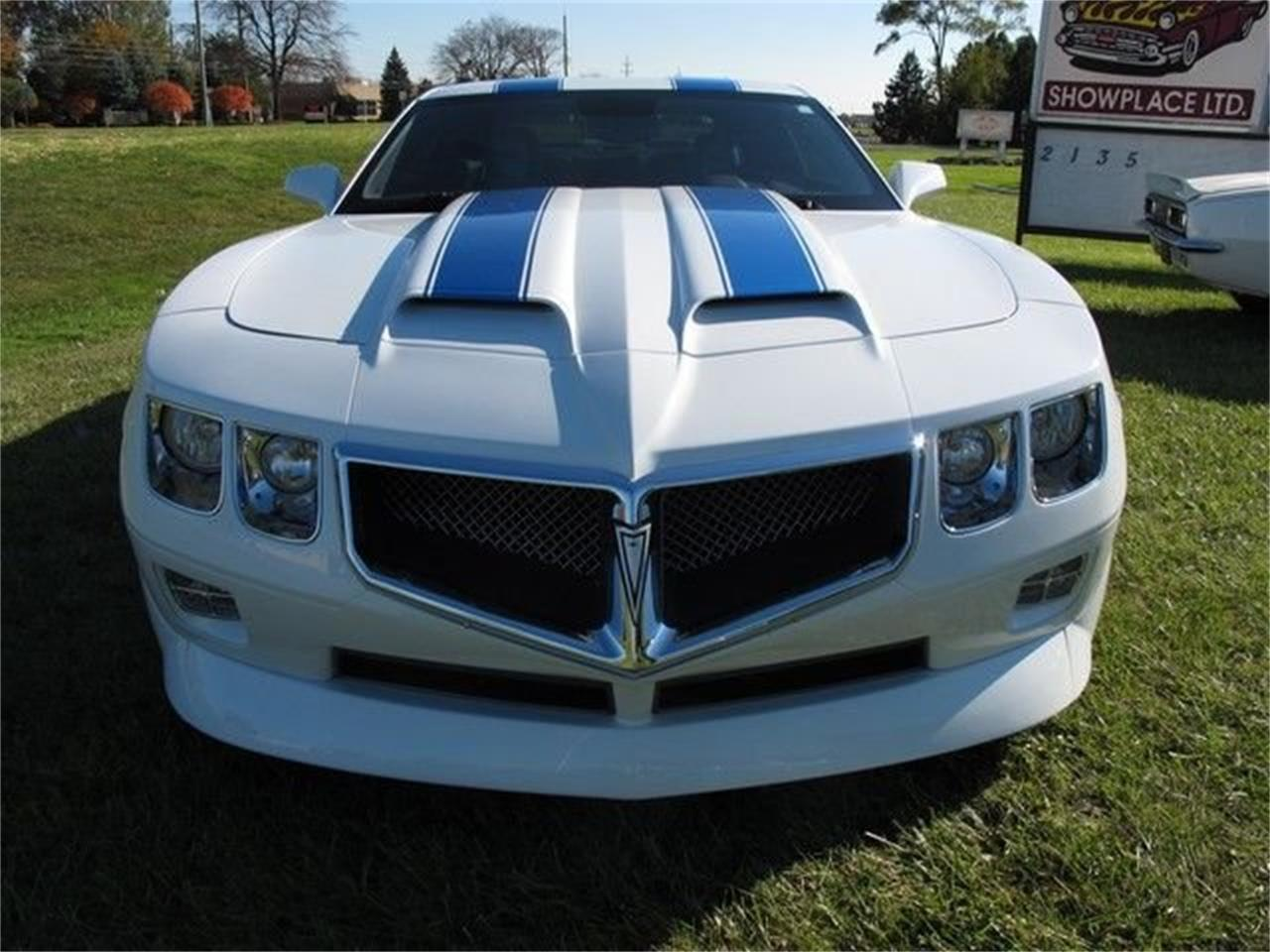 2010 Chevrolet Camaro (CC-1043335) for sale in Troy, Michigan