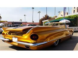 1960 Buick LeSabre (CC-1043444) for sale in Orange, California
