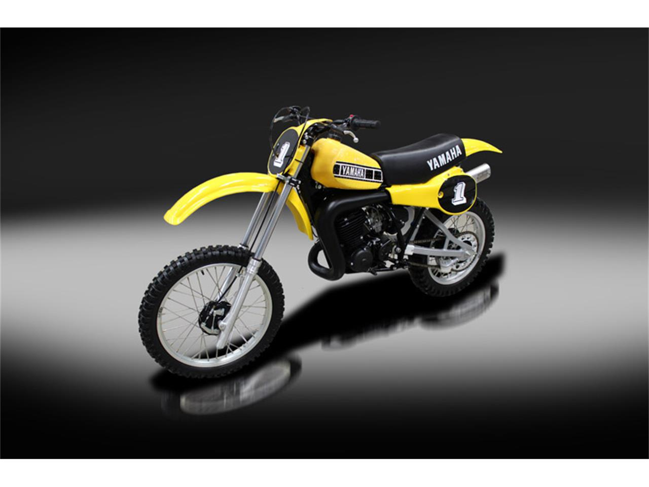 Motorcycle Parts Suzuki Jr50 New White Plate With Black Background Vintage Motocross Vehicle Parts Accessories Visitestartit Com