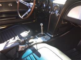 1967 Chevrolet Corvette (CC-1043830) for sale in Jupiter, Florida
