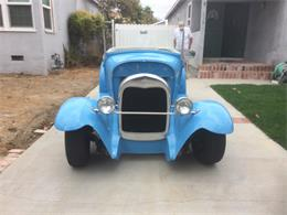 1929 Ford Model A (CC-1044188) for sale in Burbank, California