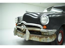 1950 Ford 2-Dr Sedan (CC-1044426) for sale in Morgantown, Pennsylvania