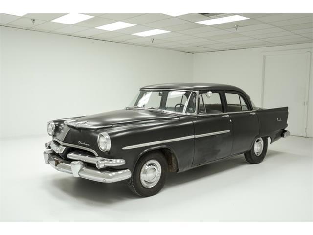 1956 Dodge Sedan (CC-1044427) for sale in Morgantown, Pennsylvania