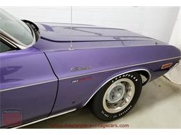 1970 Dodge Challenger (CC-1045197) for sale in Whiteland, Indiana