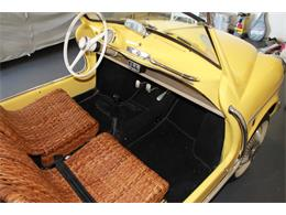1960 Fiat 600 (CC-1045297) for sale in Chattanooga, Tennessee
