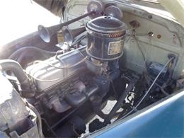 1942 Chevrolet Deluxe (CC-1045448) for sale in Staunton, Illinois