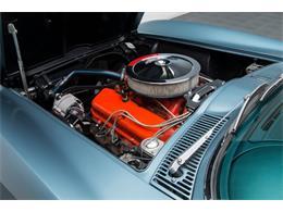 1967 Chevrolet Corvette (CC-1045599) for sale in Charlotte, North Carolina