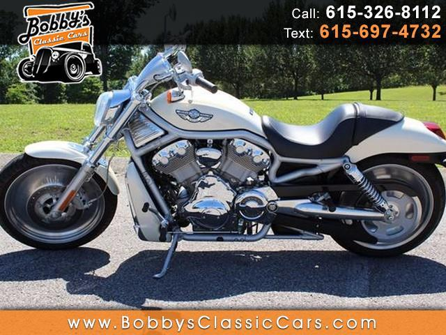 2003 Harley-Davidson VRSC (CC-1045640) for sale in Dickson, Tennessee