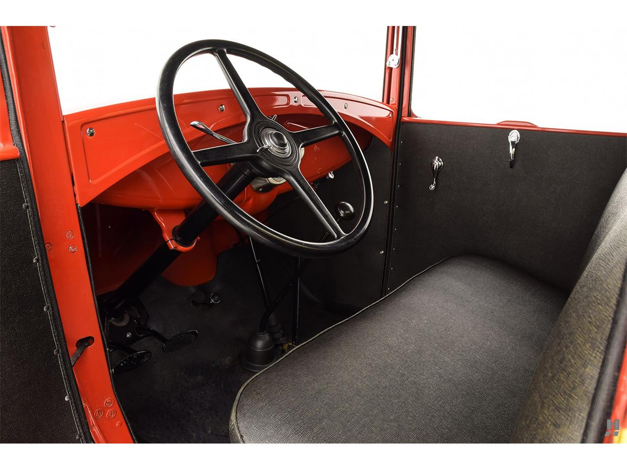 1931 Ford Model AA (CC-1046013) for sale in Saint Louis, Missouri